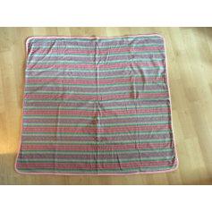 Ensemble & Combinaison pantalon Ralph Lauren  pas cher