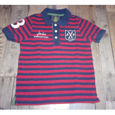 Polo Joules  pas cher