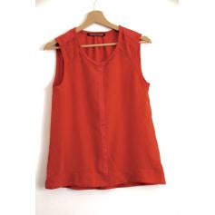 e1213eb12cc5 Sacs, chaussures, vêtements Femme Soie Rouge, bordeaux neuf de ...
