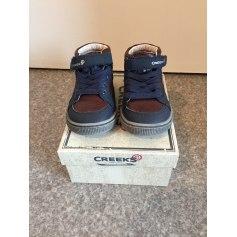 Chaussures Bébé : Chaussures jusqu'à 80% Videdressing