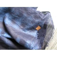 Sacs, chaussures, vêtements Celio Femme   articles tendance ... c381e6916eb