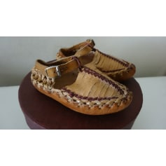 Sandales   pas cher