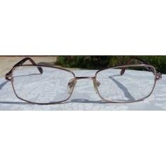Eyeglass Frames SFEROFLEX