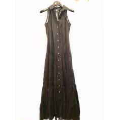 Cerruti Robes 1881 Videdressing Luxe Articles Femme 4Zq71Zd