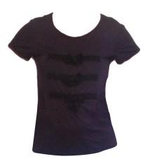 Top, tee-shirt Claudie Pierlot  pas cher