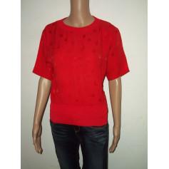Top, tee-shirt Ungaro  pas cher