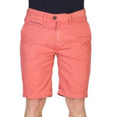 Bermuda Shorts OXFORD UNIVERSITY
