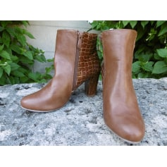 Style Chaussures Videdressing tendance Like Femmearticles PkXuZiO