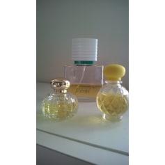 Avon Tendance FemmeArticles Parfums Avon Parfums Videdressing dsQxthrC