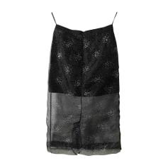 Vêtements Wanda FemmeArticles Nylon Luxe Videdressing dorBeWxC