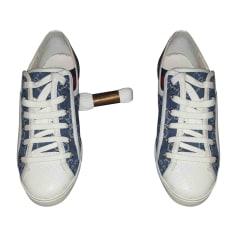 Sneakers GUCCI Multicolor