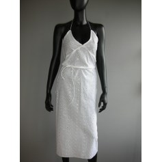 Robe dos nu Mhand'S Hope  pas cher
