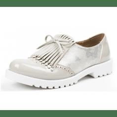 Mocassins Ideal Shoes  pas cher