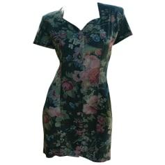 d3d1360f700 Robes Antonelle Femme   articles tendance - Videdressing