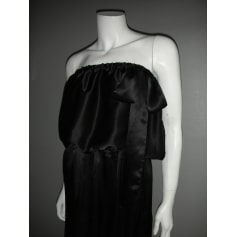 Robe bustier Mhand'S Hope  pas cher