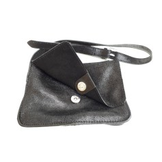 293646f3f4c0b9 Sacs en cuir Zara Femme   articles tendance - Videdressing