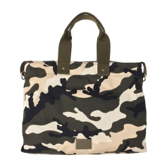 Tote Bag VALENTINO Multicolor