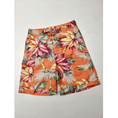 Swim Shorts RALPH LAUREN Orange