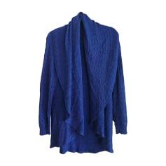 Gilet, cardigan RALPH LAUREN Bleu royale