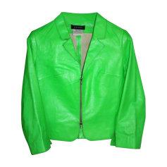 Top, T-shirt JITROIS Green