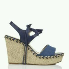 9e32a87802d Chaussures Jonak Femme   articles tendance - Videdressing