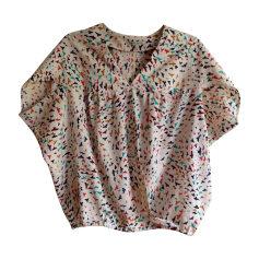Top, tee-shirt SCARLET ROOS Multicouleur