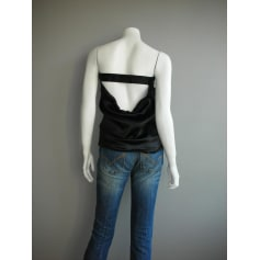 Bustier Mhand'S Hope  pas cher