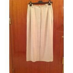 super qualité grand choix de design distinctif Vêtements Renata Femme : Vêtements jusqu'à -80% - Videdressing