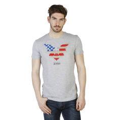 T-Shirts Trussardi