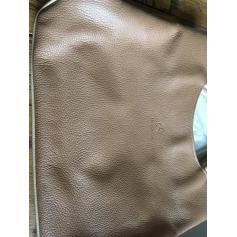 437245ae489f Sacs, chaussures, vêtements Mercedes-Benz Femme   articles tendance ...