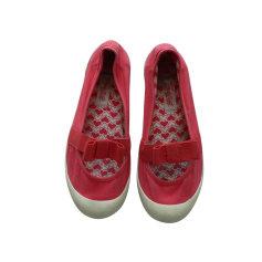 popular stores good aliexpress Chaussures Zara Fille : Chaussures jusqu'à -80% - Videdressing