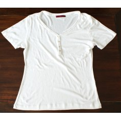 a99ece8c77d4 Vêtements Pascal Morabito Femme   articles tendance - Videdressing