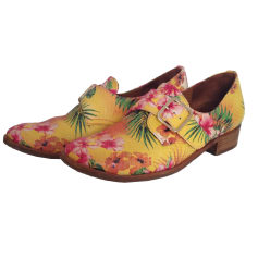 Loafers CHIE MIHARA Multicolor