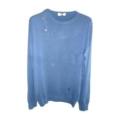 Maglione TRUSSARDI Blu, blu navy, turchese