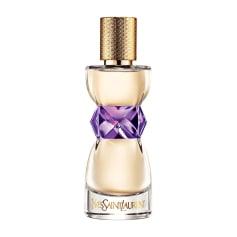 Coffret parfum YVES SAINT LAURENT