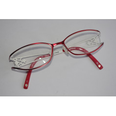 Montures de lunettes Alain Afflelou Femme   articles tendance ... 9a4ed3c9afd0