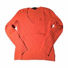 Maglione RALPH LAUREN Arancione
