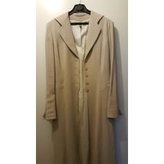 Coats & Jackets Ivoire de Laurence Women : trendy items