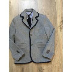 Jacket EDEN PARK Gray, charcoal