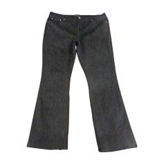 Boot-cut Jeans, Flares Ralph Lauren