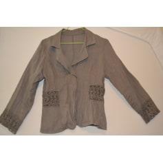 6ef2d70a9b JS Millenium Clothing Women