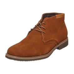 Chaussures à lacets Findlay  pas cher