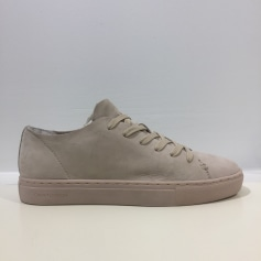Chaussures Crime bleues Casual homme gHWLyF