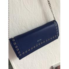 Clio Tendance Sacs FemmeArticles Blue Videdressing lJFcuT3K1