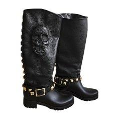 Chaussures luxe Philipp Plein jusqu'à FemmeChaussures 80 F1T35culKJ