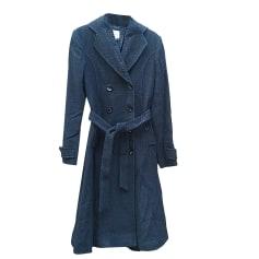 Guess manteau d'hiver femme