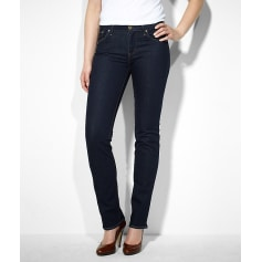 Jeans slim Cheap Monday  pas cher