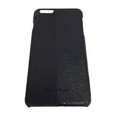 Etui iPhone Rick Owens  pas cher