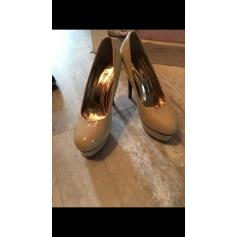 0 de femme femme 0 00 Chaussures 00 Chaussures de I6gmfyYb7v
