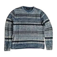 Pullover RALPH LAUREN Mehrfarbig